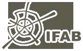 Escudo de IFAB